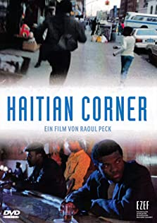 Haitian Corner (1987)