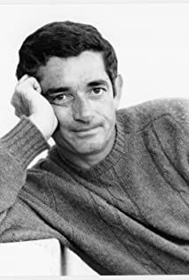 Jacques Demy Picture