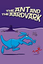 The Ant and the Aardvark