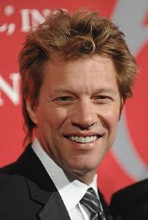 Jon Bon Jovi Picture