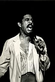 Richard Pryor: Omit the Logic (2013) Poster - Movie Forum, Cast, Reviews