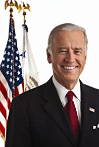 Primary photo for Joe Biden