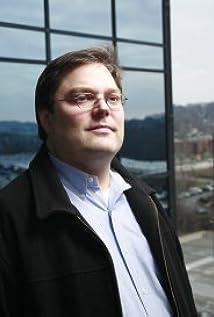 Douglas B. Maddox Picture