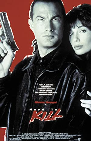 Hard To Kill full movie streaming