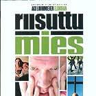Riisuttu mies (2006)