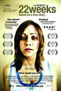 Best movie watching 22weeks by Angel Manuel Soto [h.264]