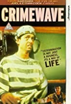 Primary image for Crimewave