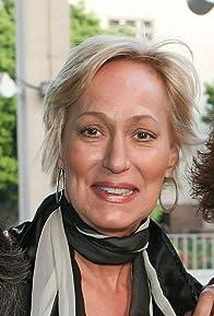 Primary photo for Sandahl Bergman
