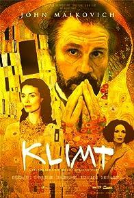 Primary photo for Klimt