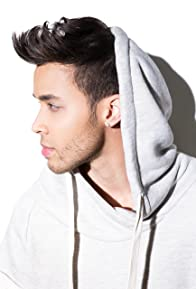 Primary photo for Prince Royce