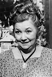 Primary photo for Patsy Kelly