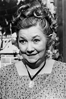 Patsy Kelly Picture