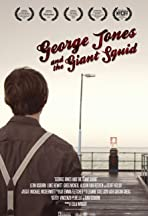 George Jones and the Giant Squid