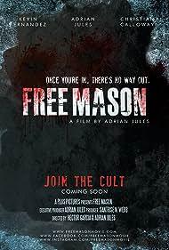 Free Mason (2015)