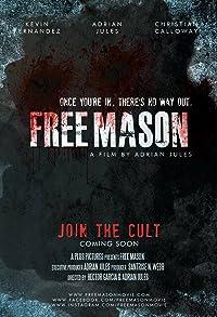 Primary photo for Free Mason