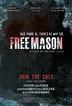 Primary image for Free Mason