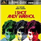 Lili Taylor in I Shot Andy Warhol (1996)