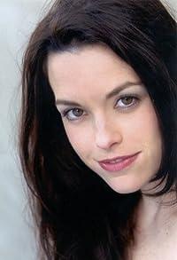 Primary photo for Kim Murphy