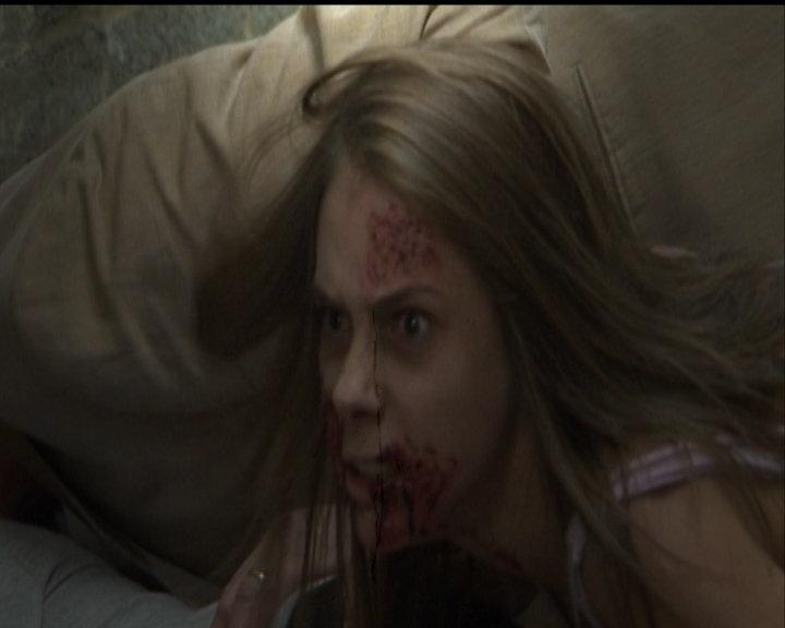 Zombie Lois