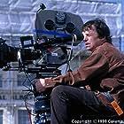 Director Neil Jordan