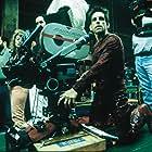 Ben Stiller in Zoolander (2001)
