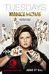 'Dance Moms' Recap: Jill and Christi's Drama Overshadows Chloe's Return