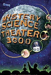 Primary photo for Mystery Science Theater 3000