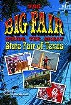 Big Fair