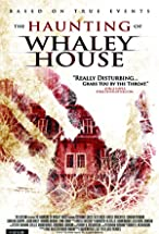Primary image for The Haunting of Whaley House