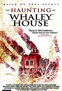 Primary photo for The Haunting of Whaley House