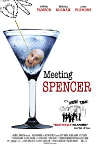 Primary photo for Meeting Spencer