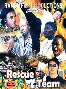 Rescue Team (2011)