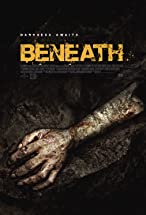 Primary image for Beneath