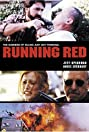 Running Red (1999) Poster