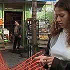 Raffaëla Anderson in Baise-moi (2000)
