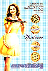Primary photo for Waitress