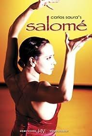 Aída Gómez in Salomé (2002)
