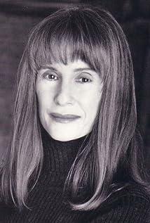 Nancy Fish Picture