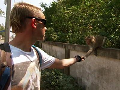 Downloadable free full movie Thailand: The Slow Loris UK [QHD]