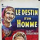14 x 22 movie poster
