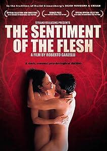 The notebook free watch full movie Le sentiment de la chair by Shinji Imaoka [720x320]
