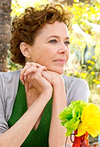 Primary photo for Annette Bening