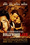 Hollywoodland (2006)