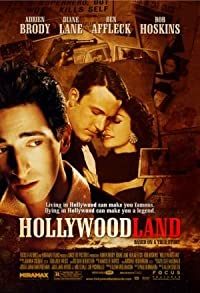 Primary photo for Hollywoodland