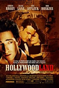 imovie for iphone 4 free download Hollywoodland [UltraHD]