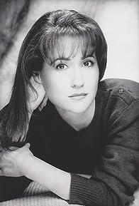 Primary photo for Elizabeth Arlen