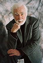 John Scott's primary photo