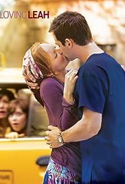 Loving Leah(2009) Poster - Movie Forum, Cast, Reviews