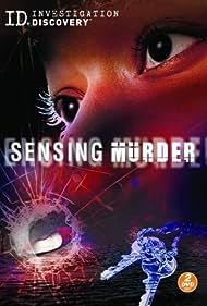 Sensing Murder (2006)