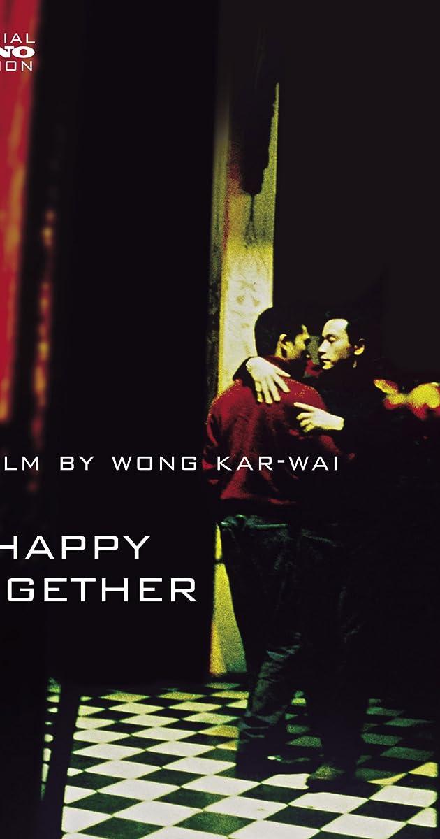 Happy.S02E08.A.Friend.of.Death.1080p.AMZN.WEBRip.DDP5.1.x264-NTb[rarbg]